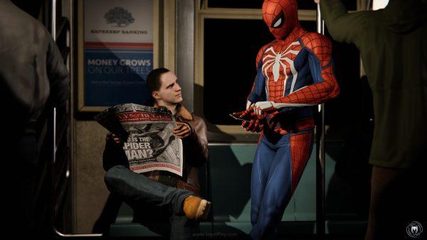 marvels spider man jagatplay 188