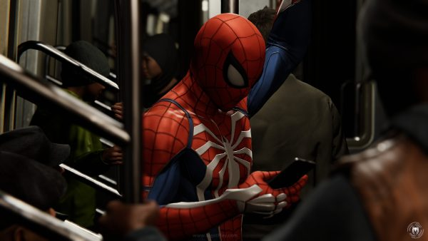 marvels spider man jagatplay 191