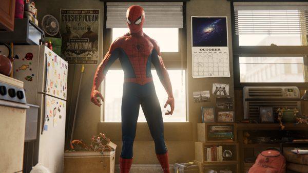 marvels spider man jagatplay 2