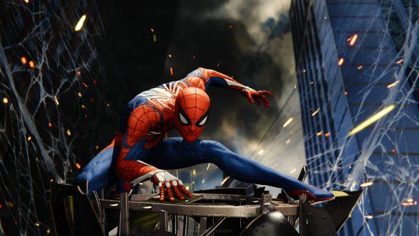 marvels spider man jagatplay 217