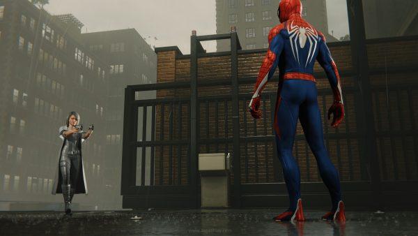 marvels spider man jagatplay 229
