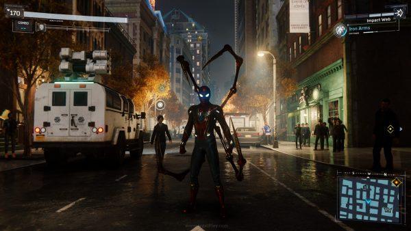 marvels spider man jagatplay 275