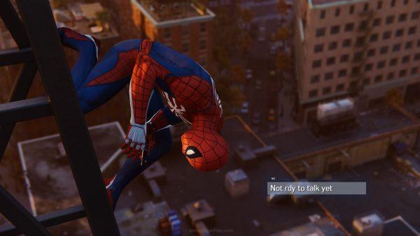 marvels spider man jagatplay 309