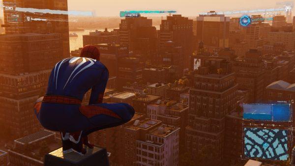 marvels spider man jagatplay 313