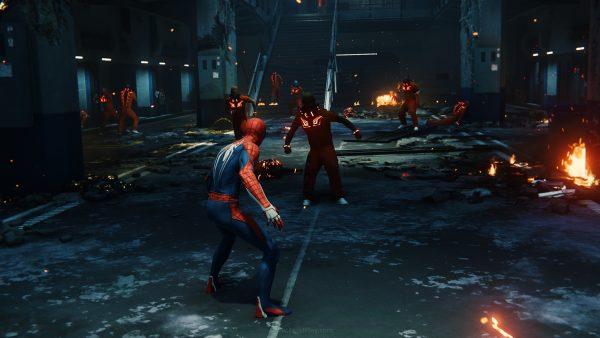marvels spider man jagatplay 321