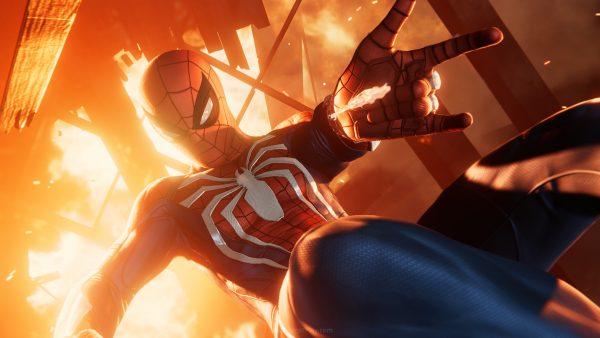 marvels spider man jagatplay 339