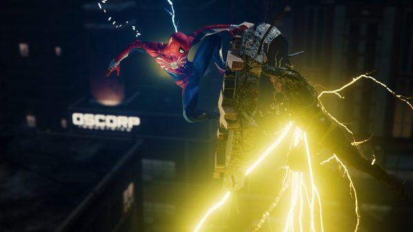 marvels spider man jagatplay 346
