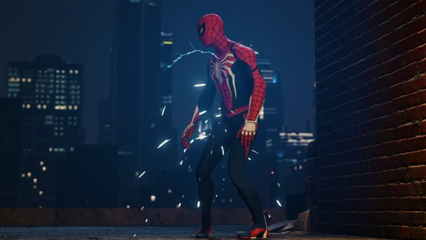 marvels spider man jagatplay 349 1