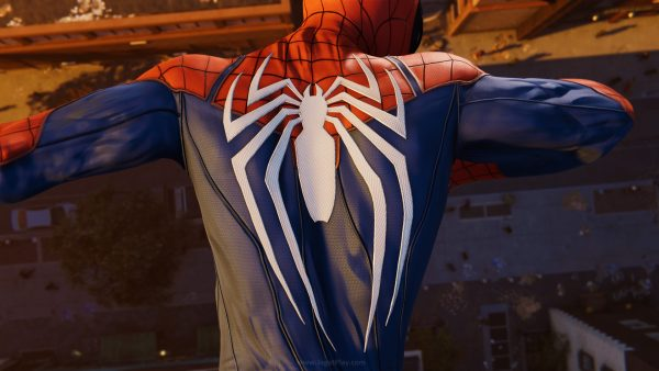 marvels spider man jagatplay 54