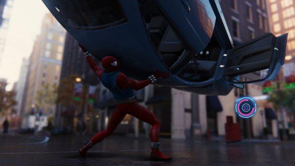 marvels spider man jagatplay 98