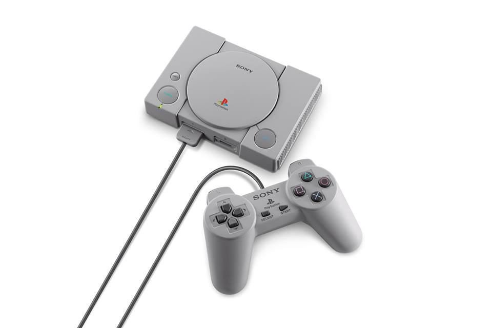 playstation classic2