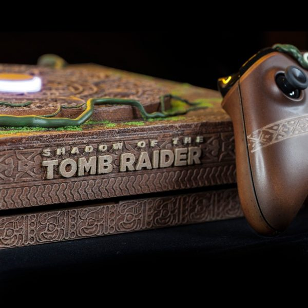 shadow of the tomb raider xbox one1