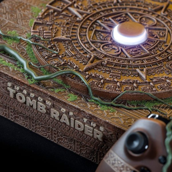 shadow of the tomb raider xbox one3