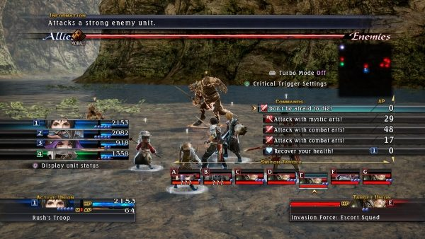 the last remnant remastered10