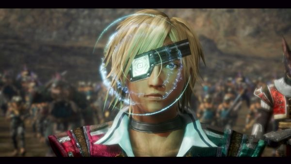 the last remnant remastered2