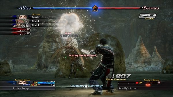 the last remnant remastered8