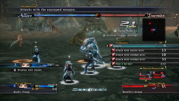 the last remnant remastered9