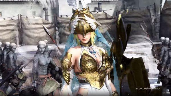 warriors orochi 4 athena 600x338 1