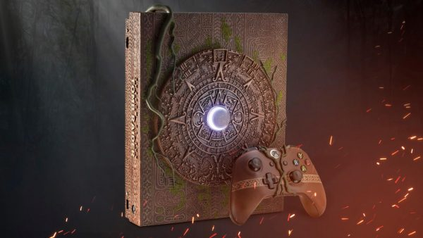xbox one shadow of the tomb raider1