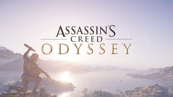 Assassins Creed Odyssey jagatplay PART 1 82 1