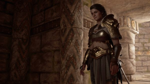 Assassins Creed Odyssey jagatplay part 2 103