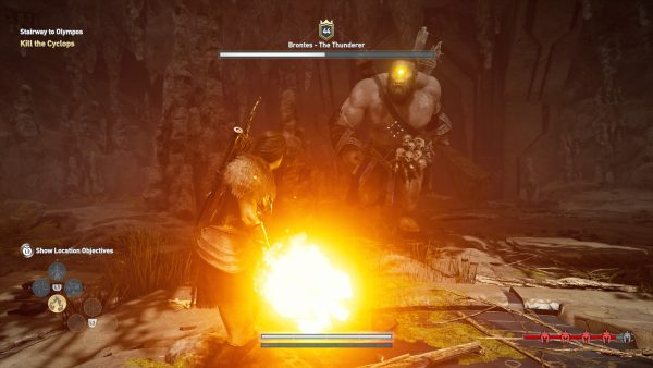 Assassins Creed Odyssey jagatplay part 2 81 600x338 1