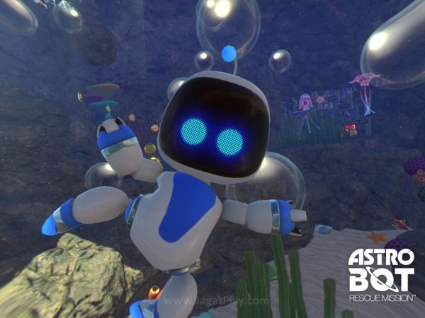 Astro Bot Rescue Mission jagatplay 55 600x450 1