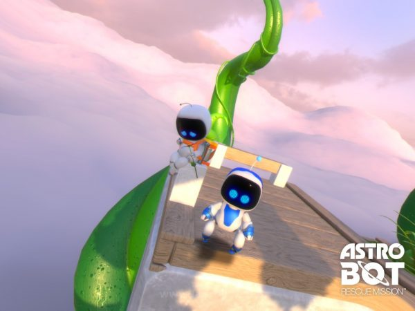 Astro Bot Rescue Mission jagatplay 60