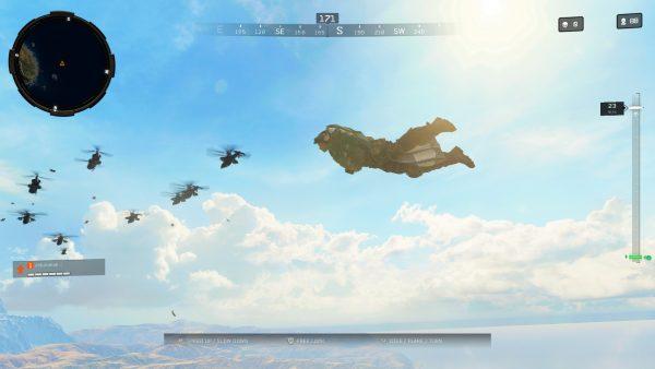 COD Black Ops 4 part 1 jagatplay 1
