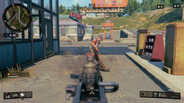 COD Black Ops 4 part 1 jagatplay 104