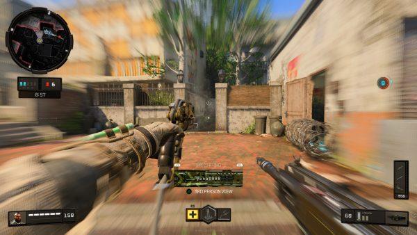 COD Black Ops 4 part 1 jagatplay 112