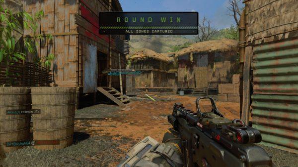 COD Black Ops 4 part 1 jagatplay 134