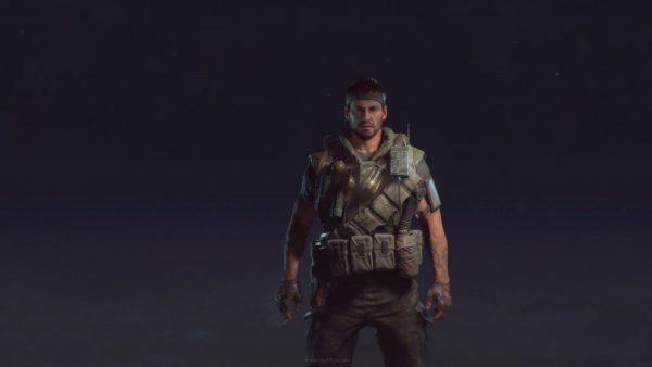 COD Black Ops 4 part 1 jagatplay 16