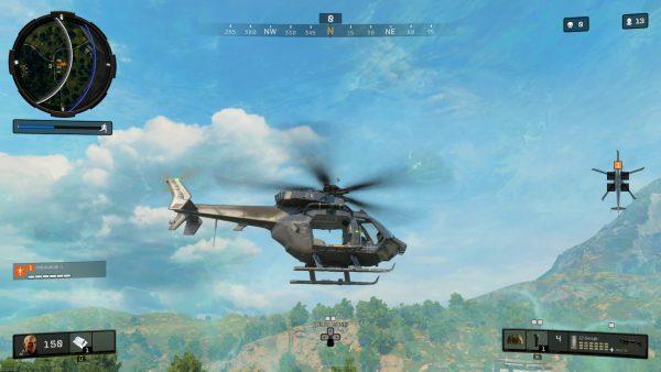 COD Black Ops 4 part 1 jagatplay 36