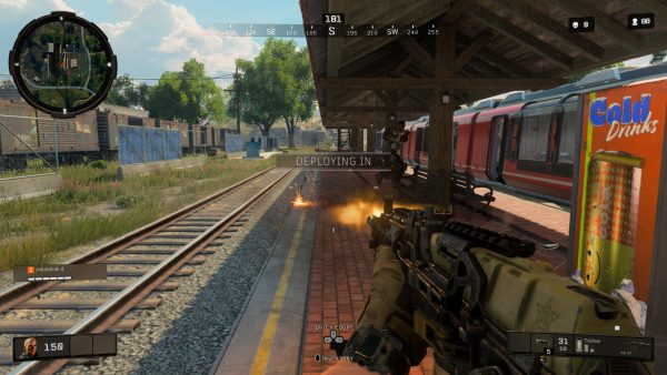 COD Black Ops 4 part 1 jagatplay 37