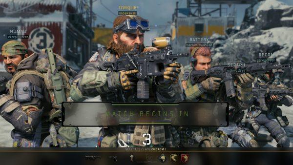 COD Black Ops 4 part 1 jagatplay 42