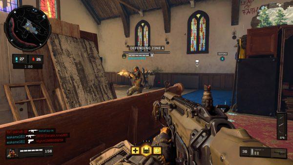 COD Black Ops 4 part 1 jagatplay 59