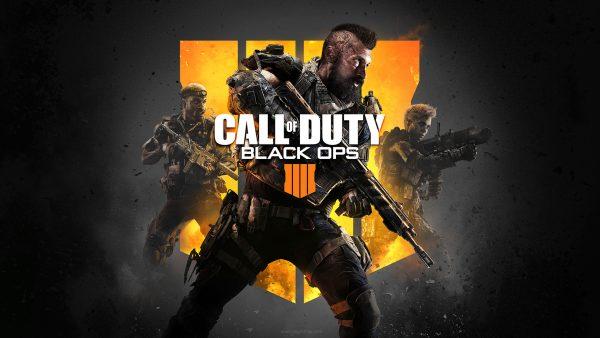 COD Black Ops 4 part 1 jagatplay 74