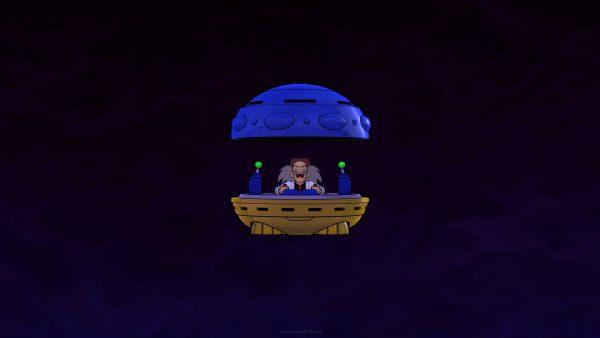 Mega Man 11 jagatplay 103