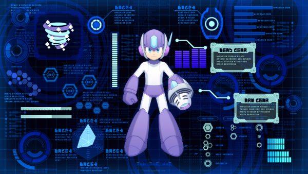 Mega Man 11 jagatplay 84 600x338 1