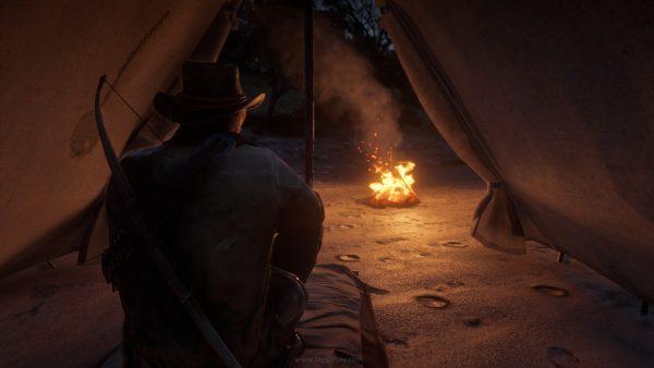 Red Dead Redemption 2 jagatplay part 1 212 600x338 1