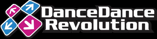 dance dance revolution2