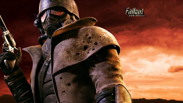 fallout new vegas 600x338 1