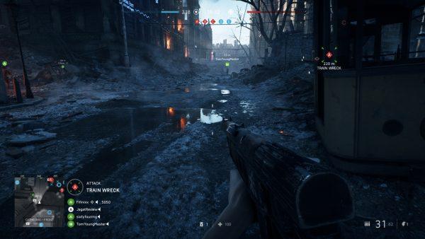 Battlefield V jagatplay PART 1 91 600x338 1