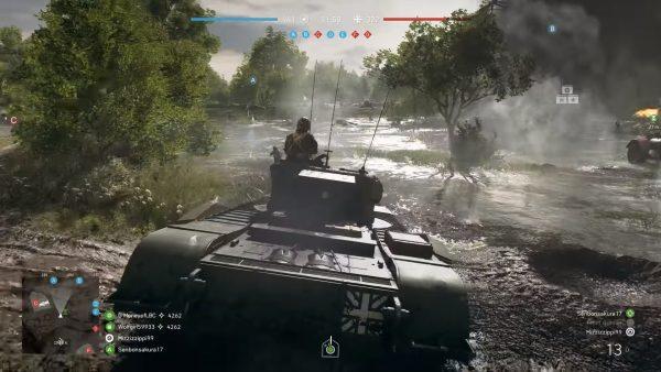 Battlefield V map trailer 600x338 1