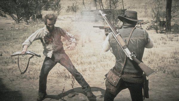Red Dead Redemption 2 jagatplay part 2 222 600x338 1