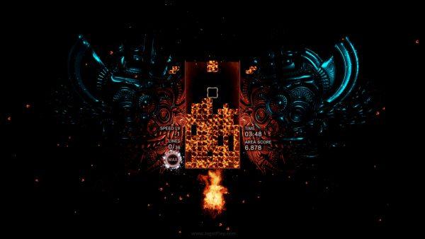 Tetris Effect jagatplay 14