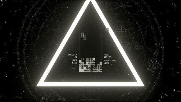 Tetris Effect jagatplay 5 1 600x338 1