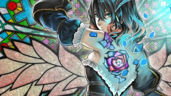 bloodstained 600x338
