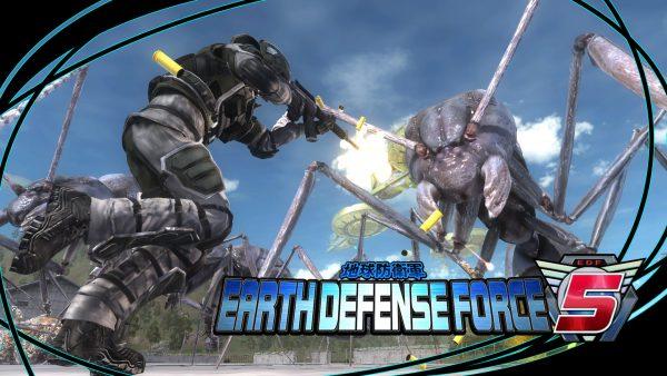 earth defense force 5 jagatplay 1